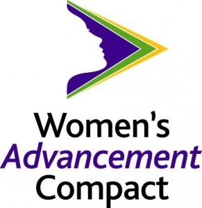 WomensAdvCompact_2